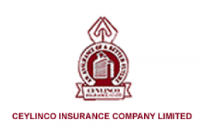 Ceylinco Insurance