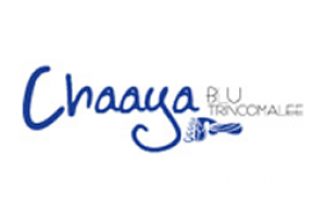 Chaya Blu Hotel
