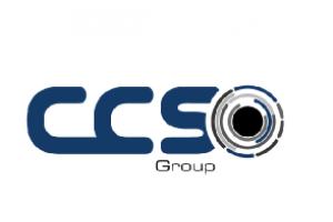 CCS Lanka