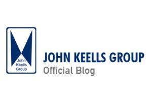 John Keels Hotels
