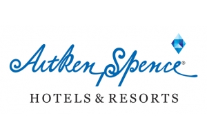Aitken Spence Hotels