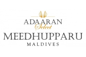 Meedhupparu Hotel, Maldives